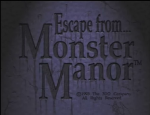 escapefrommonstermanor_001.png