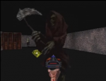 escapefrommonstermanor_003.png