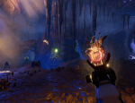 farpoint_001.png
