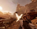 farpoint_002.png
