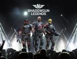 shadowgunlegends_002.jpg