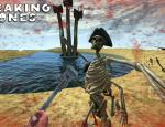 breakingbones_004.jpg
