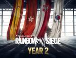 rainbowsixsiege_001.jpg
