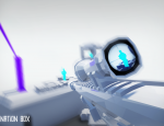 assassinationbox_006.png