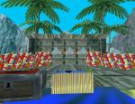 islandgetaway_001.jpg