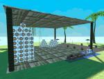 islandgetaway_002.jpg