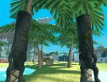 islandgetaway_004.jpg