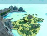 islandgetaway_005.jpg