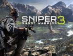 sniperghostwarrior3_001.jpg