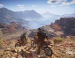 ghostreconwildlands_001.jpg