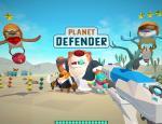 planetdefender_006.jpg