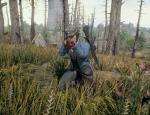 playerunknownsbattlegrounds_003.jpg