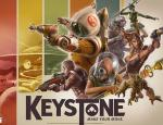 keystone_001.jpg