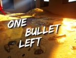 onebulletleft_001.jpg