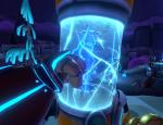 aftercharge_004.jpg
