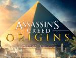 assassinscreedorigins_001.jpg