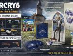 farcry5_002.jpg