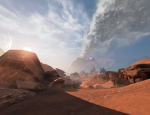 farpoint_015.png