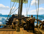 seaofthieves_001.png