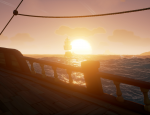 seaofthieves_002.png