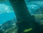 seaofthieves_003.png