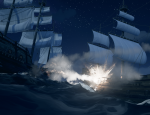 seaofthieves_004.png