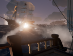 seaofthieves_005.png