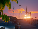 seaofthieves_010.png