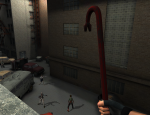 thedeadtown_002.png
