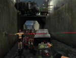 thedeadtown_005.png