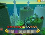 blocksurvivallegendofthelostislands_001.jpg