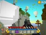 blocksurvivallegendofthelostislands_004.jpg