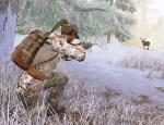 huntingsimulator_004.jpg