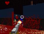 killcommando_001.png