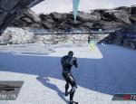 cyborginvasionshooter_001.jpg