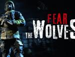 fearthewolves_001.jpg