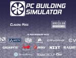 pcbuildersimulator_001.png