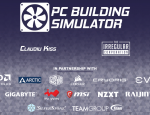 pcbuildersimulator_002.png