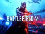 battlefieldv_001.jpg