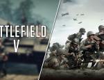 battlefieldv_005.jpg