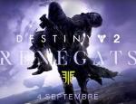 destiny2renegats_001.jpg