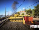 battlefieldv_007.jpg