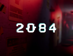 2084_006.png