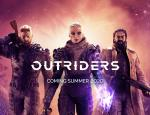 outriders_001.jpg