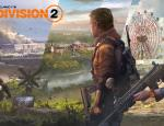 tomclancysthedivision2_001.jpg