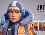 apexlegends_002.jpg