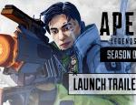 apexlegends_001.jpg