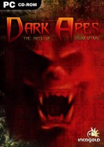 Dark Apes : The Fate of Devolution