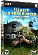 Marine sharpshooter 4 : Locked and Loaded