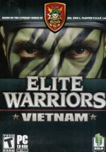 Elite Warriors : Vietnam